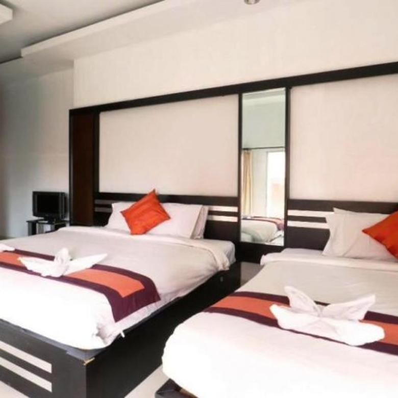 Hotel-Badung-2