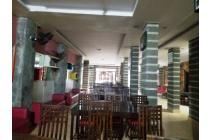 Hotel-Badung-6