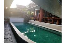 Hotel-Badung-8