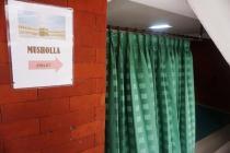 Hotel-Badung-10