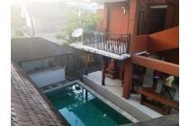 Hotel-Badung-9
