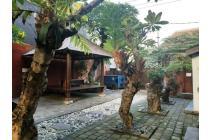 Hotel-Badung-12
