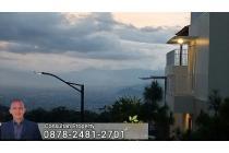 Dijual Valle Verde Villa And Residences, Jawa Barat