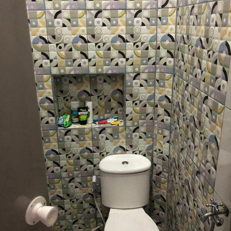 Rumah minimalis kualitas premium,strategis katapang kopo bdg