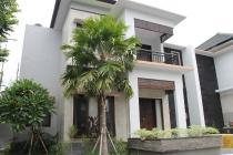 Rumah Baru nan Cantik Tegal Jaya Denpasar