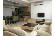 Apartemen Setiabudi Residence 3BR Full Furnish
