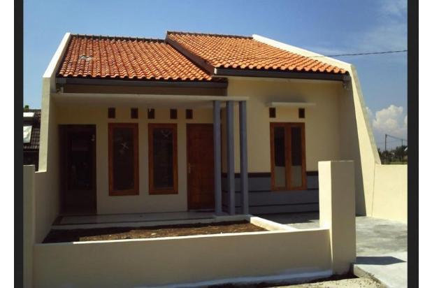Dapatkan Rumah Baru Plus Disc 100Jt di Babarsari 16048823
