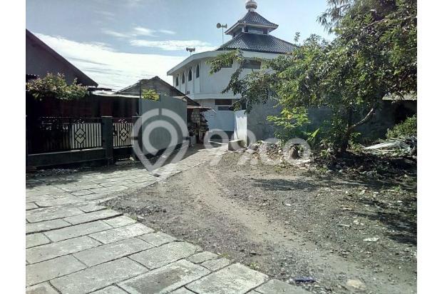 Dapatkan Rumah Baru Plus Disc 100Jt di Babarsari 16048924