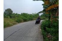 Tanah-Bekasi-1