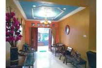 Dijual Rumah Siap Huni di Blok L, Cinere