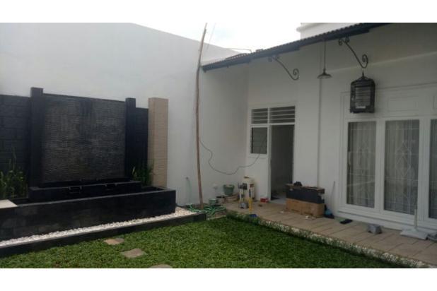 Dijual rumah mewah  Pondok kelapa 15145626