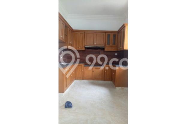 Dijual rumah mewah  Pondok kelapa 15145631