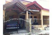 Rumah Siap Huni di Juanda Harapan Permai Gedangan