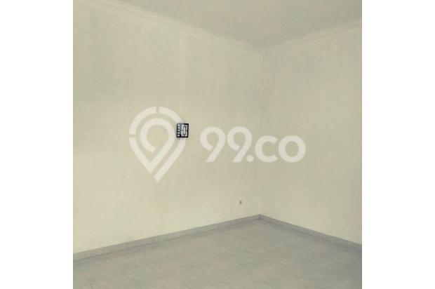 Fasilitas KPR DP 8 Juta All In: Segera Miliki Rumah di Sawangan Depok 15037827