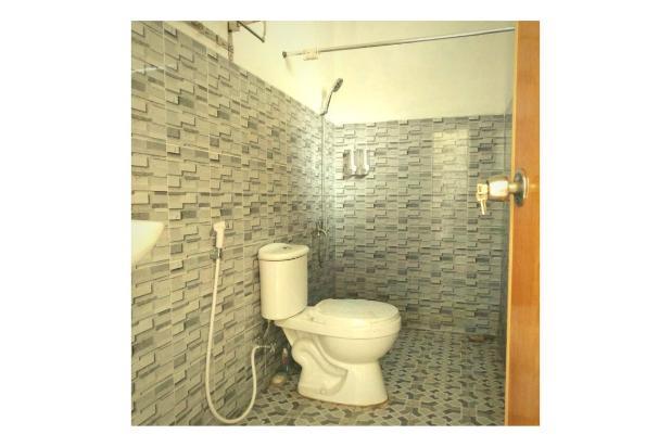 Fasilitas KPR DP 8 Juta All In: Segera Miliki Rumah di Sawangan Depok 15037830