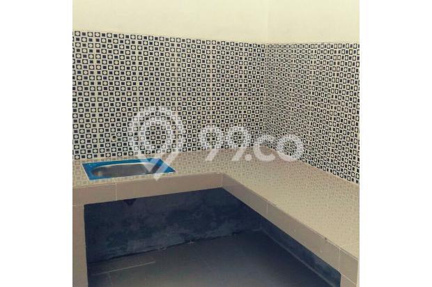 Fasilitas KPR DP 8 Juta All In: Segera Miliki Rumah di Sawangan Depok 15037832