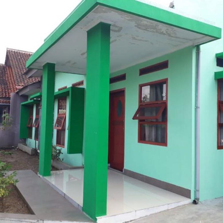 Rumah-Tasikmalaya-2