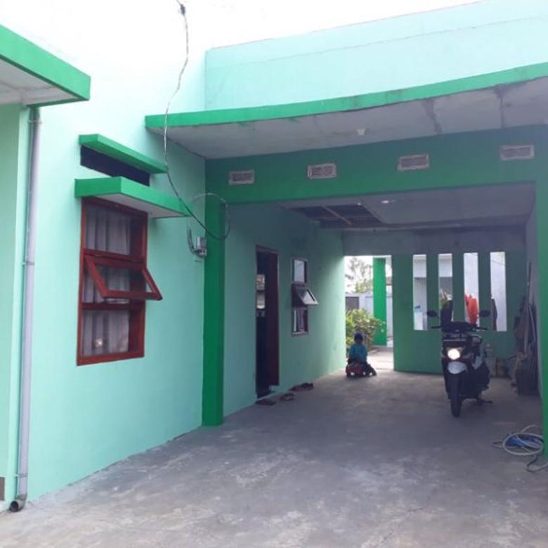 Rumah-Tasikmalaya-4