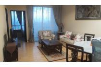 Apartment Essence Darmawangsa