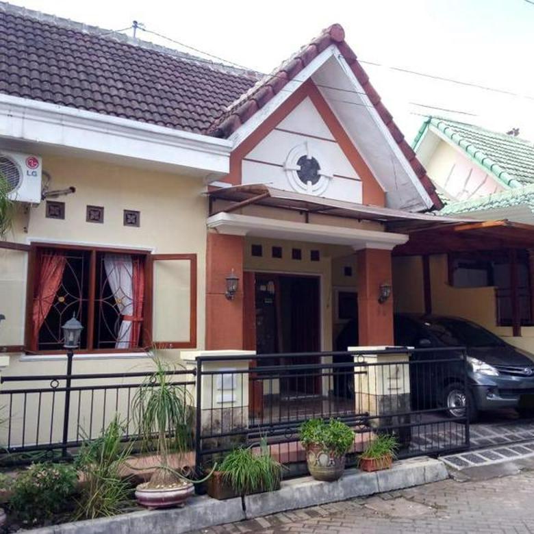 Rumah--1