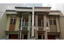 Dijual Rumah Bagus Minimalis di Pisangan Baru Jakarta Timur