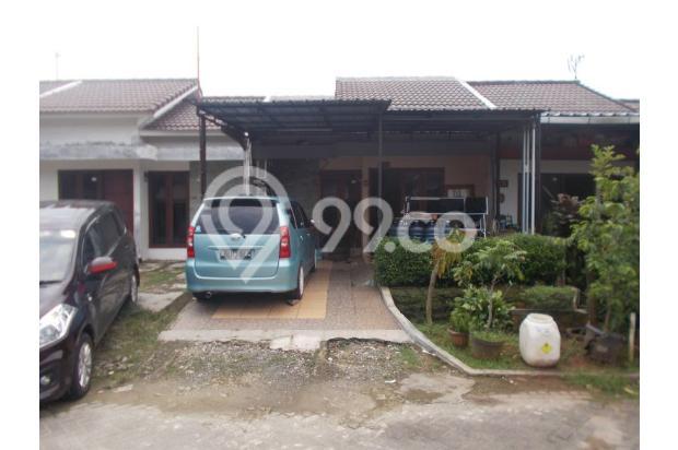 TL936 Di Beli Hunian Ini Harga Murah Kawasan Pamulang OVER 16578049
