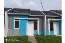 Rumah Subsidi PRIMA RESIDENCE di Timur Jakarta