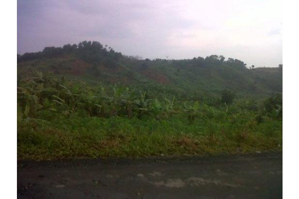 Rp140mily Tanah Dijual