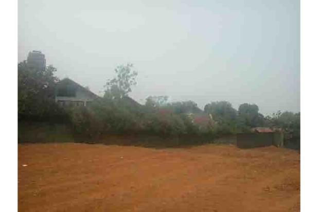 Rp2,45mily Tanah Dijual