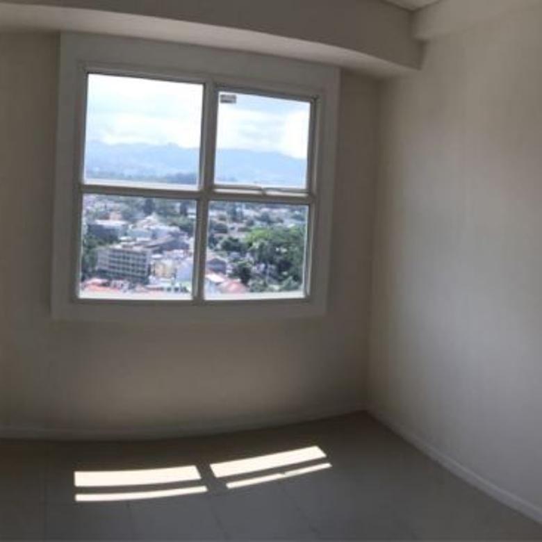 Apartemen di Parahyangan Residence