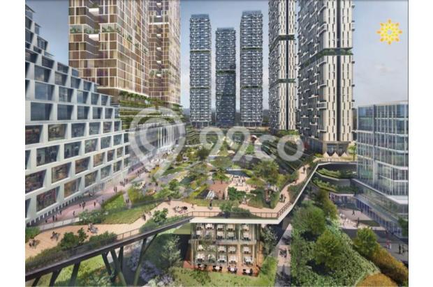 Vasanta Innopark Cibitung kawasan industri MM2100 HARGA PERDANA TOWER BOTAN 15571201