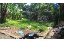 Jual Tanah Dibelakang Borobudur Cibinong