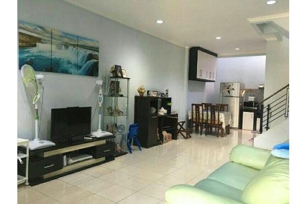 Living room lega | lighting bagus 18273711