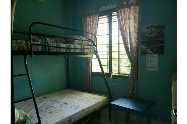 Bedroom (1) | sirkulasi udara bagus 18273731