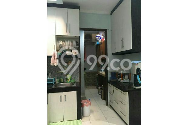 Dapur | kitchen set rapi | banyak ruang simpan 18273768