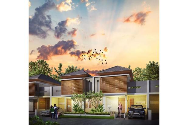 Rumah Murah Strategis Di Jogja, Hanya 2 Menit Ke Kampus UMY 14319262