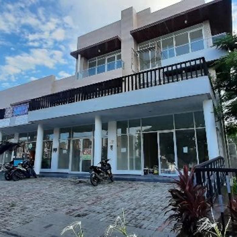 Ruko Ready Discount sampai 150Jutaan di Citraland Cirebon