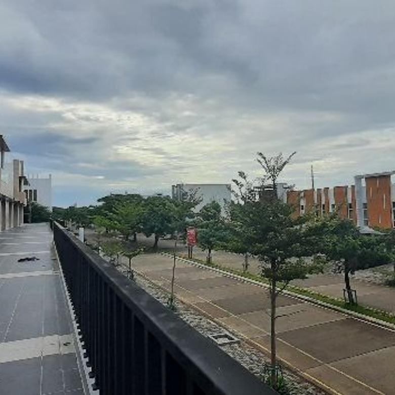 Ruko-Cirebon-4