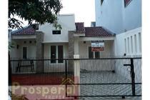 Dijual Rumah Siap Huni area Graha Raya Bintaro Jaya  Info lengkap: http://r
