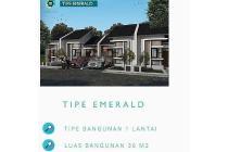 Segera Daftar Launching Rumah Modern Minimalis di Cimareme 350 Jutaan