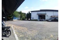 Pabrik-Pasuruan-1
