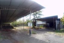 Pabrik-Pasuruan-2