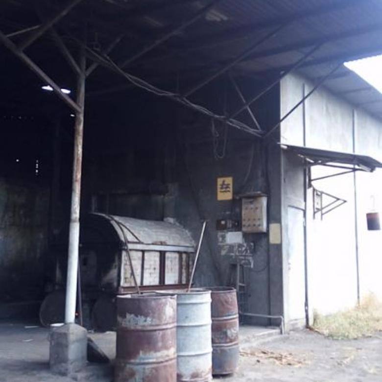 Pabrik-Pasuruan-4