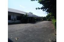 Pabrik-Pasuruan-5