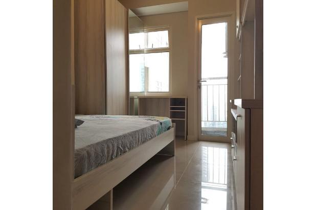Apartemen Madison Park Unit STUDIO FULL FURNISH tahunan Jakarta Barat 16521810