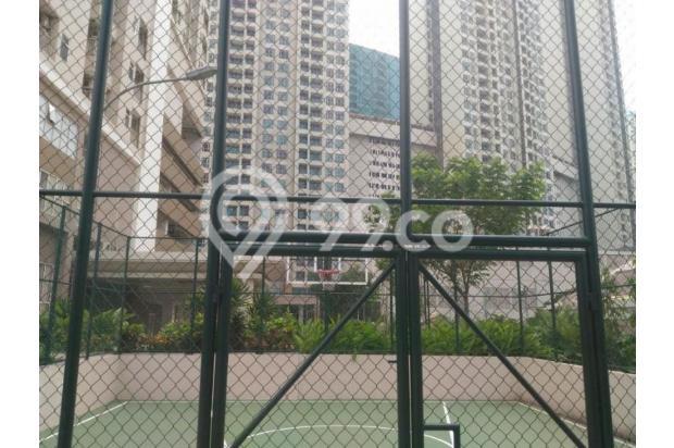 Apartemen Madison Park Unit STUDIO FULL FURNISH tahunan Jakarta Barat 16521815