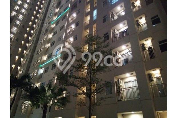 Apartemen Madison Park Unit STUDIO FULL FURNISH tahunan Jakarta Barat 16521820
