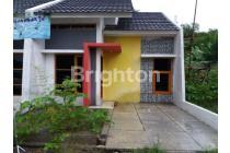 Rumah Dijual Karawang