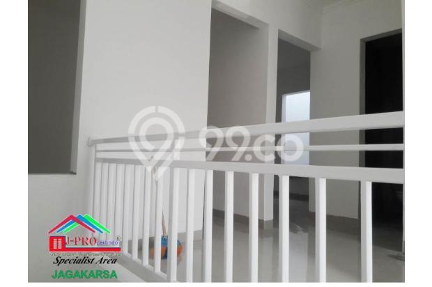 Rumah Baru Mewah di Jagakarsa 17713236