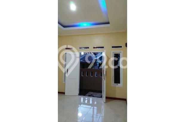 Rumah bagus di pondok ungu permai a496 16845818